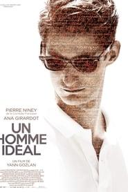 Un hombre ideal (2015)
