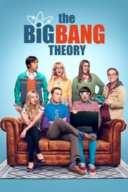 Descargar The Big Bang Theory Latino HD Serie Completa por MEGA