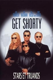 Film Get Shorty streaming VF complet