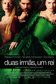 Marido Por Acaso (2008) Assistir Online