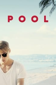 Pool streaming sur filmcomplet