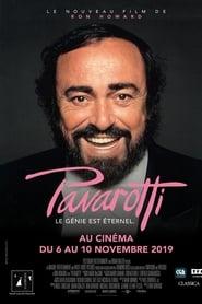 Pavarotti streaming sur zone telechargement