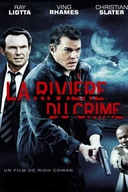 La Rivière du crime streaming sur libertyvf