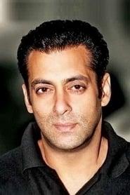 Salman Khan streaming movies