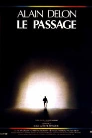 Film Le passage streaming VF complet