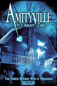 Amityville 6 – Uma Questão de Hora (1992) Assistir Online