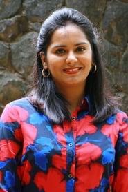 Lakshmi Priyaa streaming movies