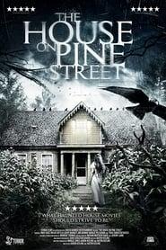 La casa de Pine Street (2015)
