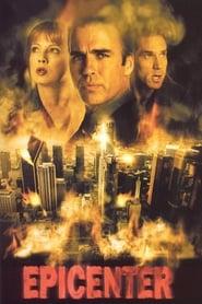 Devastação em Los Angeles (2000) Assistir Online