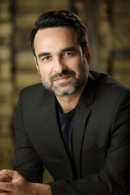 Pankaj Tripathi streaming movies