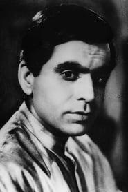Dilip Kumar streaming movies