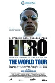 HERO Inspired by the Extraordinary Life & Times of Mr. Ulric Cross en streaming sur streamcomplet