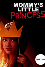 Imagem Fantasias de Princesa - Dublado