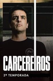 Carcereiros - O Filme - Nacional