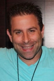 Robert Feinstein