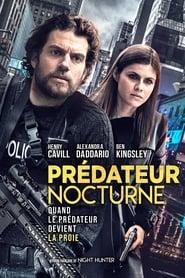 voir film Nomis streaming