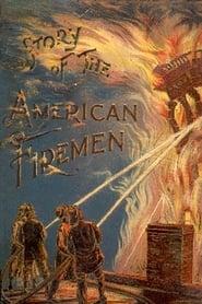 Life of an American Fireman (1903) Assistir Online