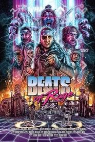 FP2: Beats of Rage - Dublado