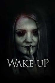 Wake Up - Dublado
