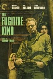 Vidas em Fuga (1960) Assistir Online