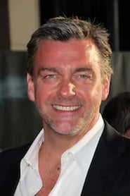 Ray Stevenson streaming movies