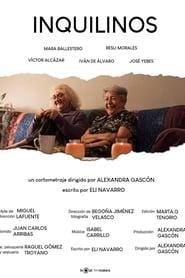 Inquilinos (2018)