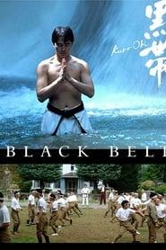 Black Belt streaming sur libertyvf