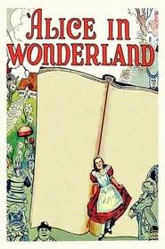 Alice au pays des merveilles streaming sur libertyvf