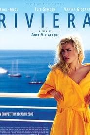 Film Riviera streaming VF complet
