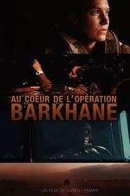 Au cœur de l'opération Barkhane