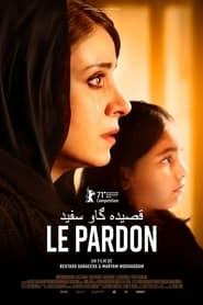 Le Pardon streaming sur libertyvf