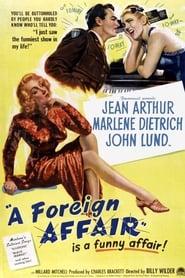 A Mundana (1948) Assistir Online