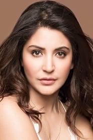 Anushka Sharma streaming movies