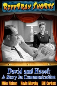 David and Hazel: A Story in Communication