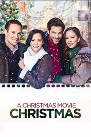 A Christmas Movie Christmas streaming sur zone telechargement