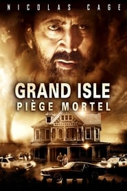 Grand Isle streaming sur zone telechargement