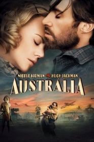 Austrália (2008) Assistir Online