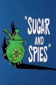 Espionnage et bricolage