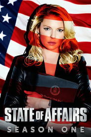 State of Affairs streaming sur libertyvf