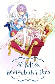 As Miss Beelzebub Likes it. streaming sur zone telechargement
