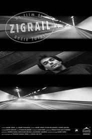 Zigrail streaming sur filmcomplet