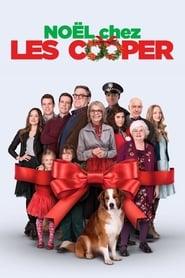 Noël chez les Cooper sur extremedown