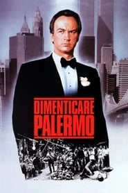 Film Oublier Palerme streaming VF complet