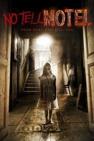 Film No Tell Motel streaming VF complet