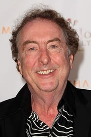 Eric Idle streaming movies
