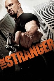 The Stranger streaming