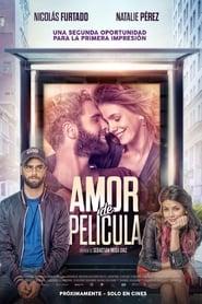 Ver Amor De Pelicula 2019 Online Cuevana 3 Peliculas Online