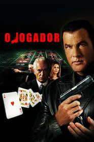 O Jogador (2008) Assistir Online