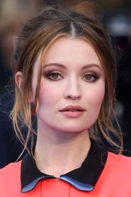 Emily Browning streaming movies