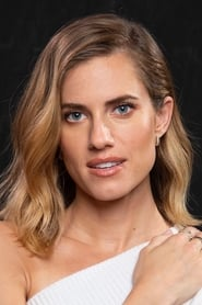 Allison Williams streaming movies